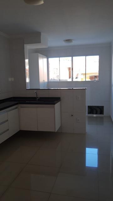 Alugar Apartamento / Padrão em Lençóis Paulista. apenas R$ 480.000,00