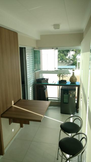 Comprar Apartamento / Padrão em Bauru R$ 640.000,00 - Foto 1