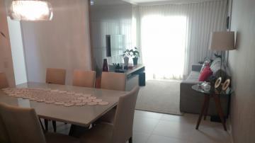 Comprar Apartamento / Padrão em Bauru R$ 640.000,00 - Foto 7