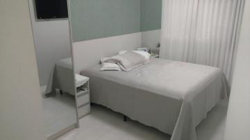 Comprar Apartamento / Padrão em Bauru R$ 640.000,00 - Foto 11