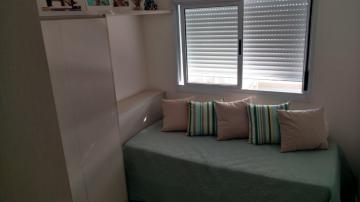 Comprar Apartamento / Padrão em Bauru R$ 640.000,00 - Foto 10