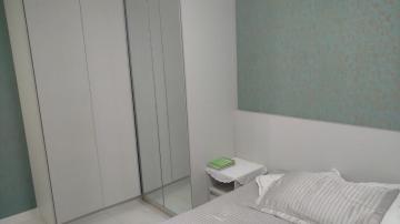 Comprar Apartamento / Padrão em Bauru R$ 640.000,00 - Foto 15