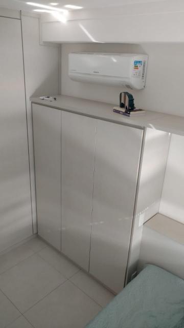 Comprar Apartamento / Padrão em Bauru R$ 640.000,00 - Foto 20
