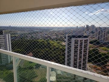 Comprar Apartamento / Padrão em Bauru R$ 450.000,00 - Foto 2