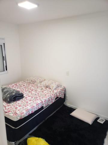 Comprar Apartamento / Padrão em Bauru R$ 450.000,00 - Foto 12