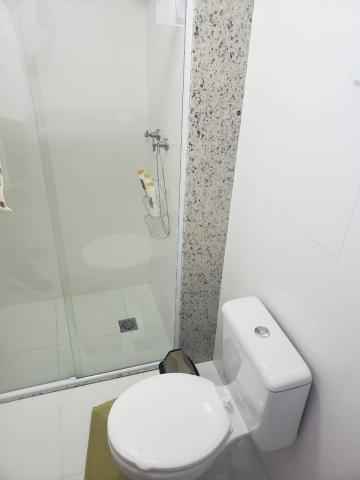Comprar Apartamento / Padrão em Bauru R$ 450.000,00 - Foto 13