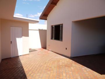 Alugar Casa / Residencia em Jaú. apenas R$ 1.700,00
