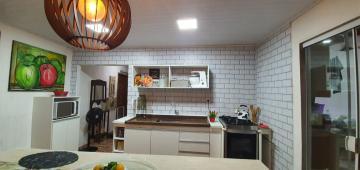 Comprar Casa / Padrão em Bauru R$ 360.000,00 - Foto 2