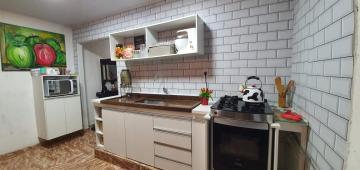 Comprar Casa / Padrão em Bauru R$ 360.000,00 - Foto 3
