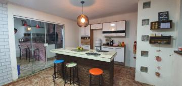 Comprar Casa / Padrão em Bauru R$ 360.000,00 - Foto 4