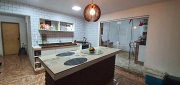 Comprar Casa / Padrão em Bauru R$ 360.000,00 - Foto 5