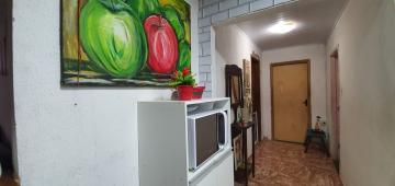 Comprar Casa / Padrão em Bauru R$ 360.000,00 - Foto 10