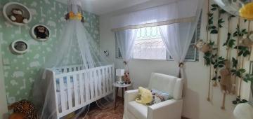 Comprar Casa / Padrão em Bauru R$ 360.000,00 - Foto 9