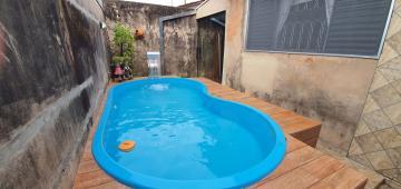 Comprar Casa / Padrão em Bauru R$ 360.000,00 - Foto 11