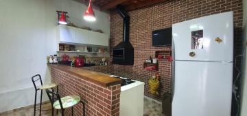 Comprar Casa / Padrão em Bauru R$ 360.000,00 - Foto 13