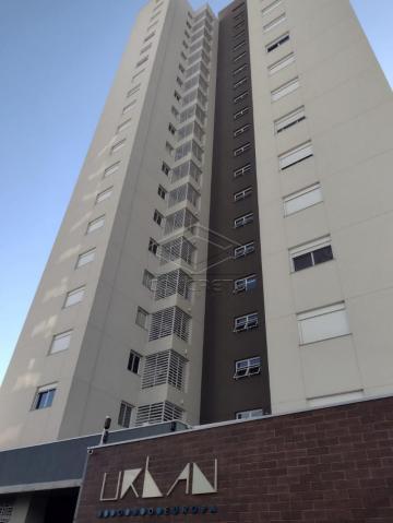 Comprar Apartamento / Padrão em Bauru R$ 470.000,00 - Foto 21