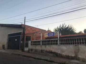 Comprar Terreno / Padrão em Bauru R$ 270.000,00 - Foto 1