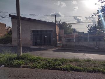 Comprar Terreno / Padrão em Bauru R$ 270.000,00 - Foto 2