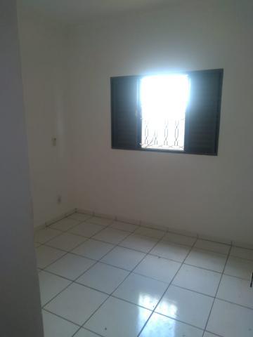 Comprar Casa / Padrão em Bauru R$ 240.000,00 - Foto 6