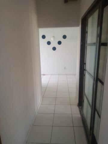 Comprar Casa / Padrão em Bauru R$ 240.000,00 - Foto 7