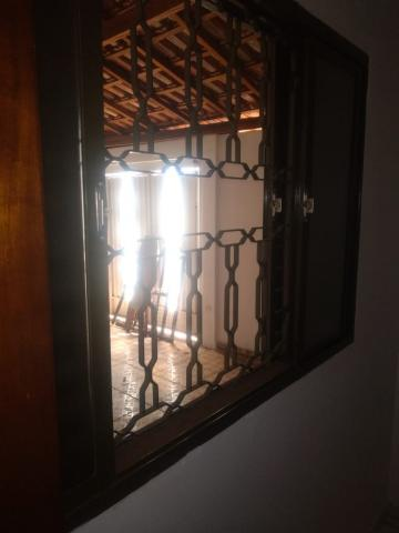 Comprar Casa / Padrão em Bauru R$ 240.000,00 - Foto 12