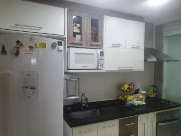 Comprar Apartamento / Padrão em Bauru R$ 630.000,00 - Foto 2