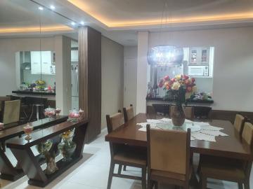 Comprar Apartamento / Padrão em Bauru R$ 630.000,00 - Foto 4