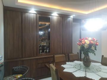 Comprar Apartamento / Padrão em Bauru R$ 630.000,00 - Foto 5