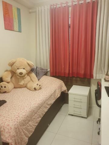 Comprar Apartamento / Padrão em Bauru R$ 630.000,00 - Foto 9