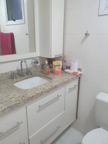 Comprar Apartamento / Padrão em Bauru R$ 630.000,00 - Foto 12