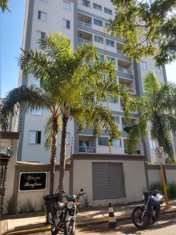 Comprar Apartamento / Padrão em Bauru R$ 228.000,00 - Foto 1