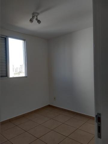 Comprar Apartamento / Padrão em Bauru R$ 228.000,00 - Foto 7