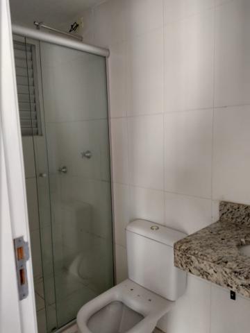 Comprar Apartamento / Padrão em Bauru R$ 228.000,00 - Foto 9