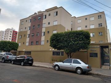 Comprar Apartamento / Padrão em Bauru R$ 190.000,00 - Foto 1