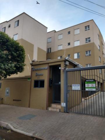 Comprar Apartamento / Padrão em Bauru R$ 190.000,00 - Foto 2