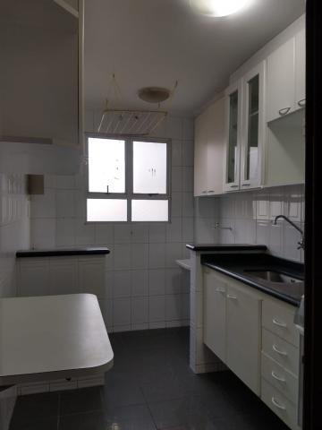 Comprar Apartamento / Padrão em Bauru R$ 190.000,00 - Foto 5