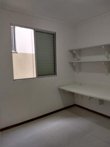 Comprar Apartamento / Padrão em Bauru R$ 190.000,00 - Foto 6