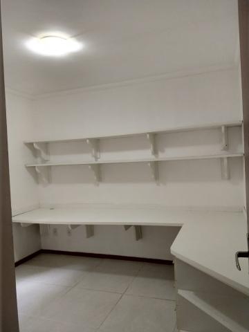Comprar Apartamento / Padrão em Bauru R$ 190.000,00 - Foto 7