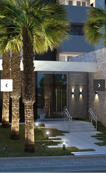 Alugar Apartamento / Padrão em Bauru. apenas R$ 600.000,00