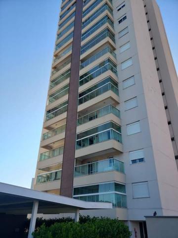 Comprar Apartamento / Padrão em Bauru R$ 455.000,00 - Foto 1