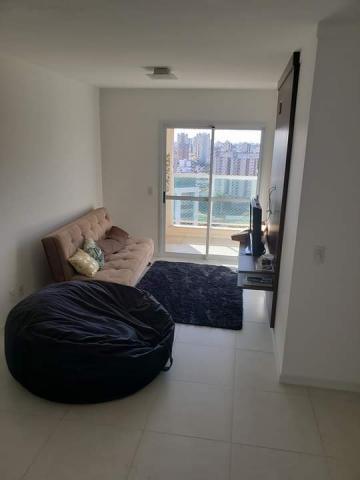 Comprar Apartamento / Padrão em Bauru R$ 455.000,00 - Foto 3