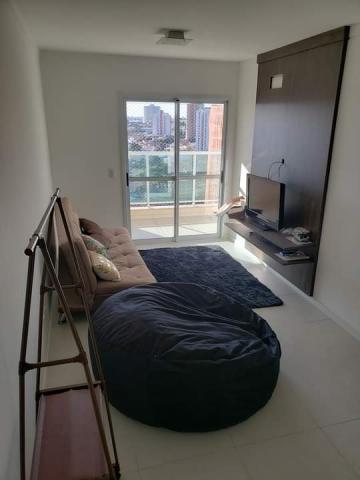 Comprar Apartamento / Padrão em Bauru R$ 455.000,00 - Foto 4
