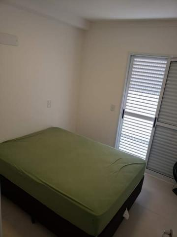 Comprar Apartamento / Padrão em Bauru R$ 455.000,00 - Foto 5
