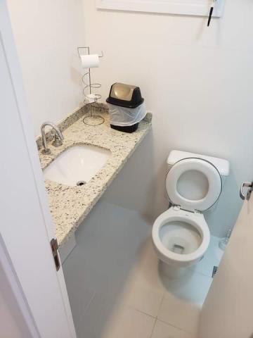 Comprar Apartamento / Padrão em Bauru R$ 455.000,00 - Foto 6