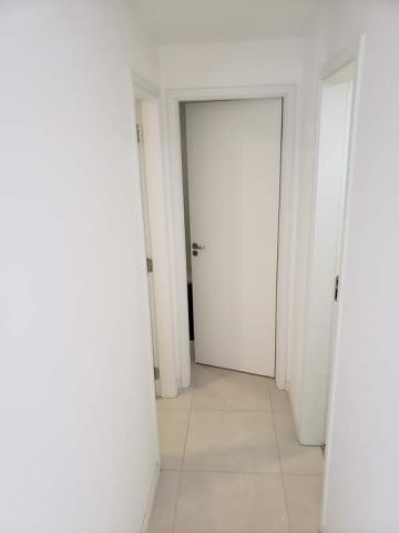 Comprar Apartamento / Padrão em Bauru R$ 455.000,00 - Foto 7