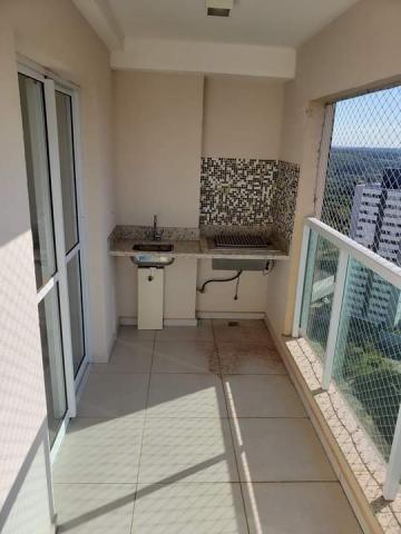 Comprar Apartamento / Padrão em Bauru R$ 455.000,00 - Foto 11