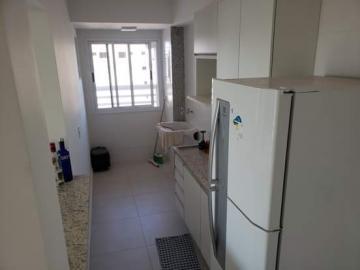 Comprar Apartamento / Padrão em Bauru R$ 455.000,00 - Foto 14