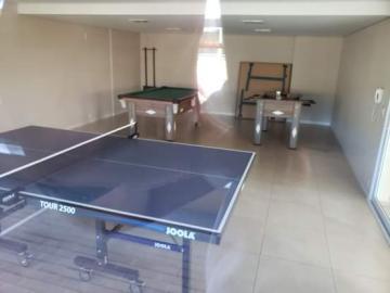 Comprar Apartamento / Padrão em Bauru R$ 455.000,00 - Foto 19