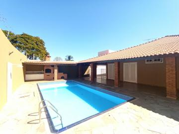 Alugar Casa / Condomínio em Bauru. apenas R$ 4.800,00