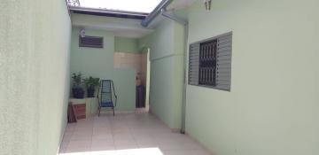 Comprar Casa / Padrão em Bauru R$ 350.000,00 - Foto 1